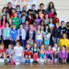 St Aloysius Faith Camp for Children, Mallow, Photos and Report