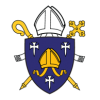 Cloyne Diocesan (Clerical) Changes, July 2017