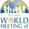 July Newsletter for World Meeting of Families, Dublin, 2018