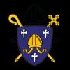 Cloyne Diocesan Changes - February 2019