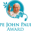 CDYS Youth Ministry News - Pope John Paul II Award Ceremony