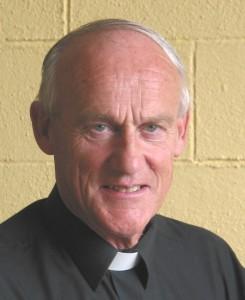 Browne Tom
