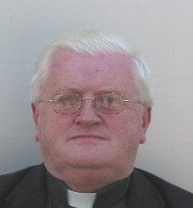 O'Brien Donal