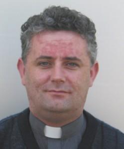 O'Farrell Peter