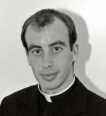Rev. Paul Bennett
