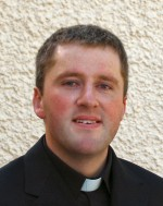 Rev. Sean Corkery