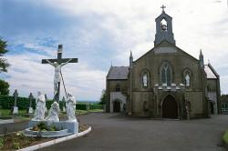 St. Bartholomew's, Kildorrery