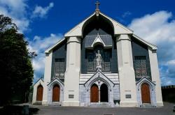 St. Colman's, Cloyne