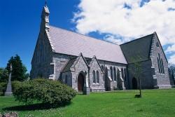 St. John the Baptist, Killeagh