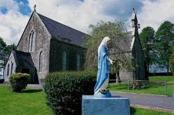 St. Mary's 1
