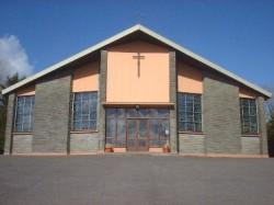 St. Olan's, Rylane