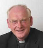 V.Rev. Canon Patrick Twomey