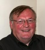 V.Rev. Denis Kelleher