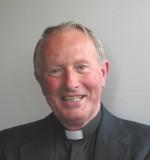 V.Rev. Donal Broderick