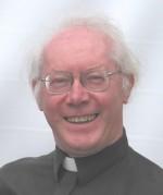 V.Rev. Peadar Murphy
