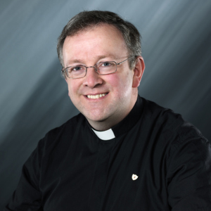 Rev John McCarthy-Cobh