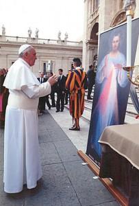 Pope_Francis_Divine_Mercy_Vilnius