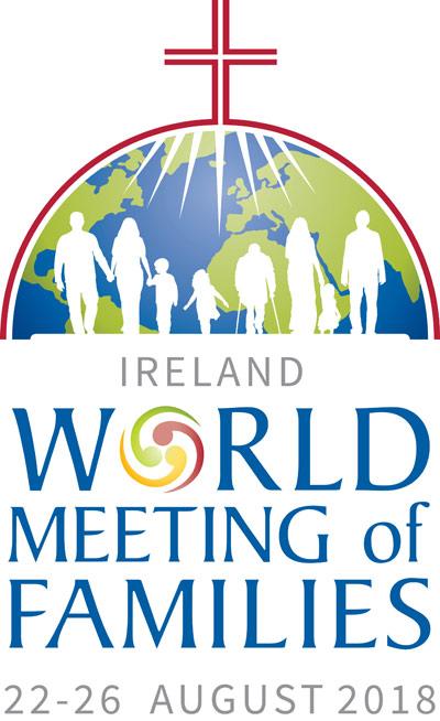 WMF-Logo-Web world