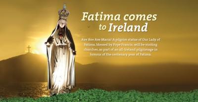 fatima-comes-to-ireland-carousel-image