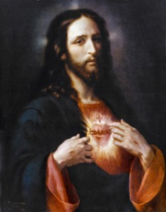 ponce_sacred_heart_