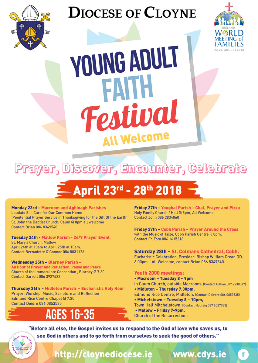 5110001-Young-Adult-Festival-Poster-A3-v4