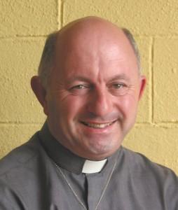Keane John