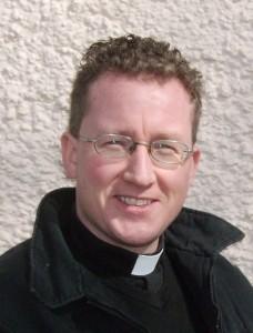 O'Driscoll P.J.