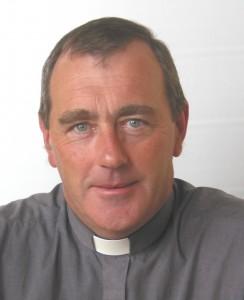 O'Neill Frank