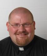 Rev. Tom McDermott