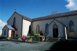 St. Columba's, Mallow