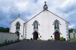 St. Joseph's, Castlemartyr