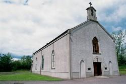 St. Joseph's, Lismire