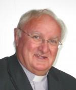 V.Rev. Canon Gerard Casey