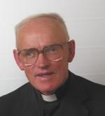 V.Rev. Mortimer Downing