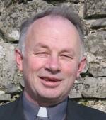 V.Rev. Patrick Buckley