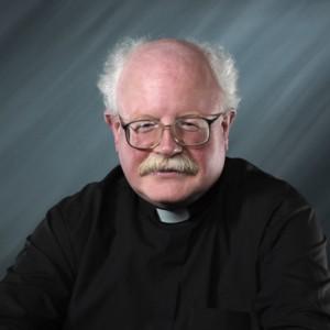 Rev jim Killeen-Cobh